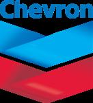 Chevron_Corporation-logo-FFAC2E8206-seeklogo.com_-269x300