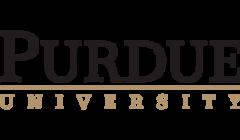 Purdue-University-Logo-640x360-300x169